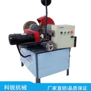 天津新型圆管抛光机